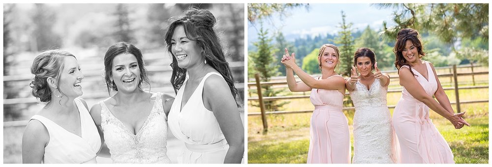 Missoula Montana Wedding Photographer -88.JPG