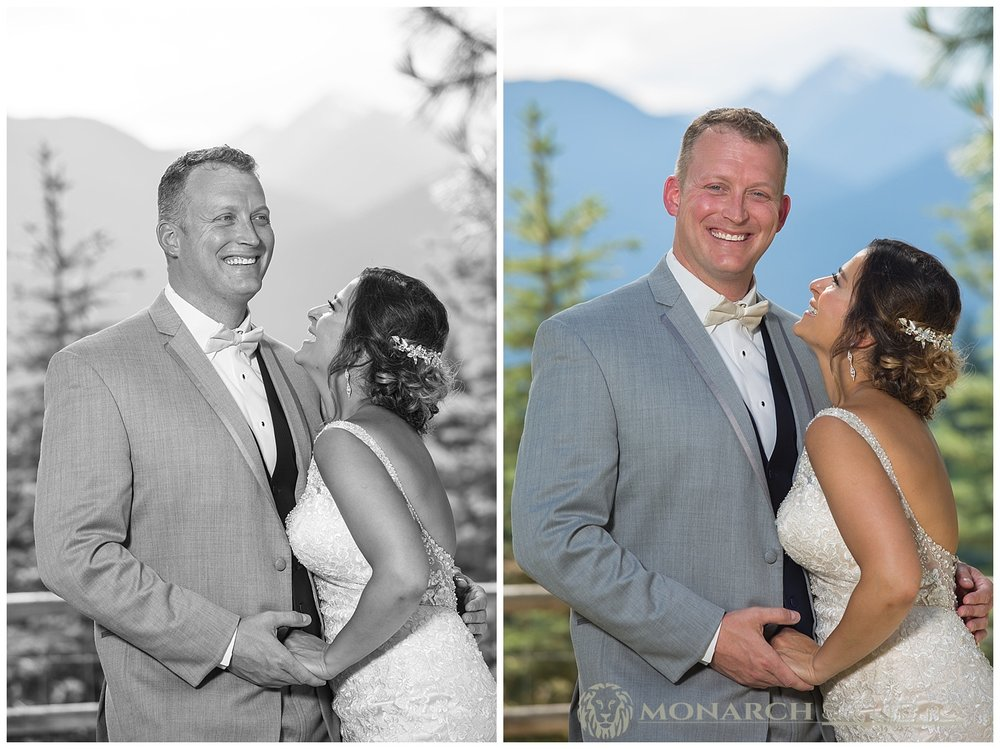Missoula Montana Wedding Photographer -87.JPG