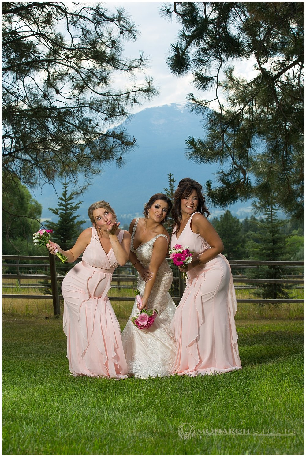 Missoula Montana Wedding Photographer -89.JPG