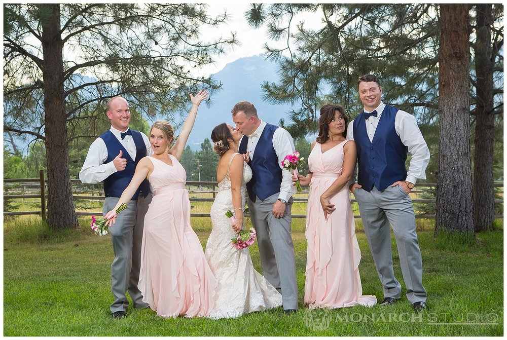 Missoula Montana Wedding Photographer -91.JPG