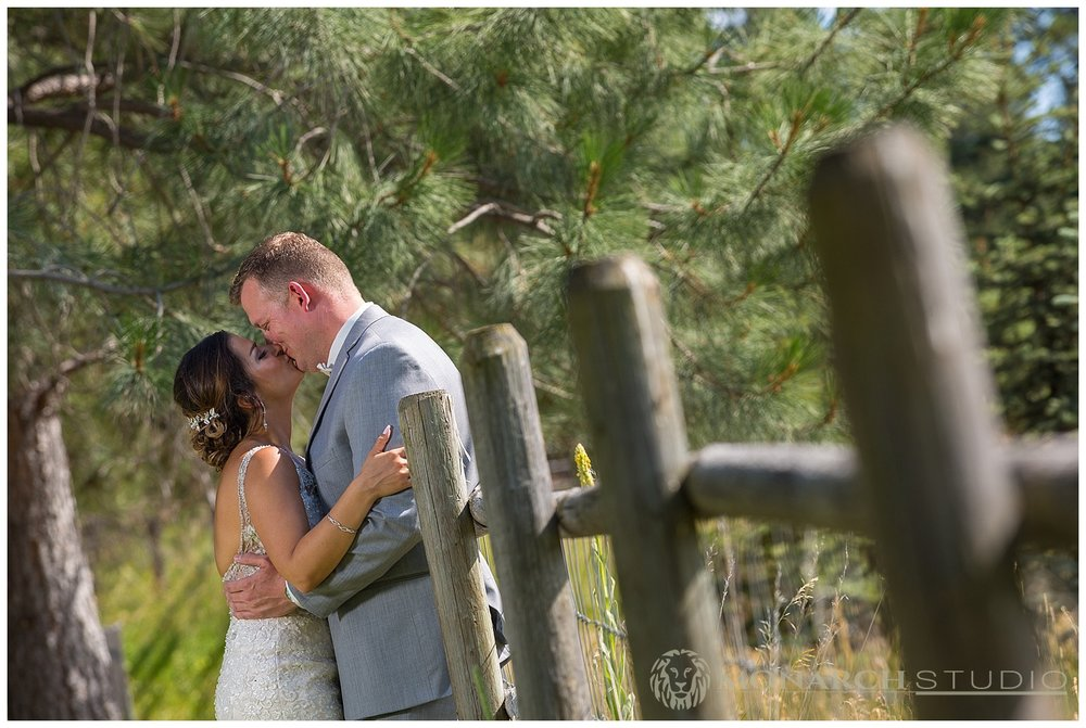 Missoula Montana Wedding Photographer -95.JPG