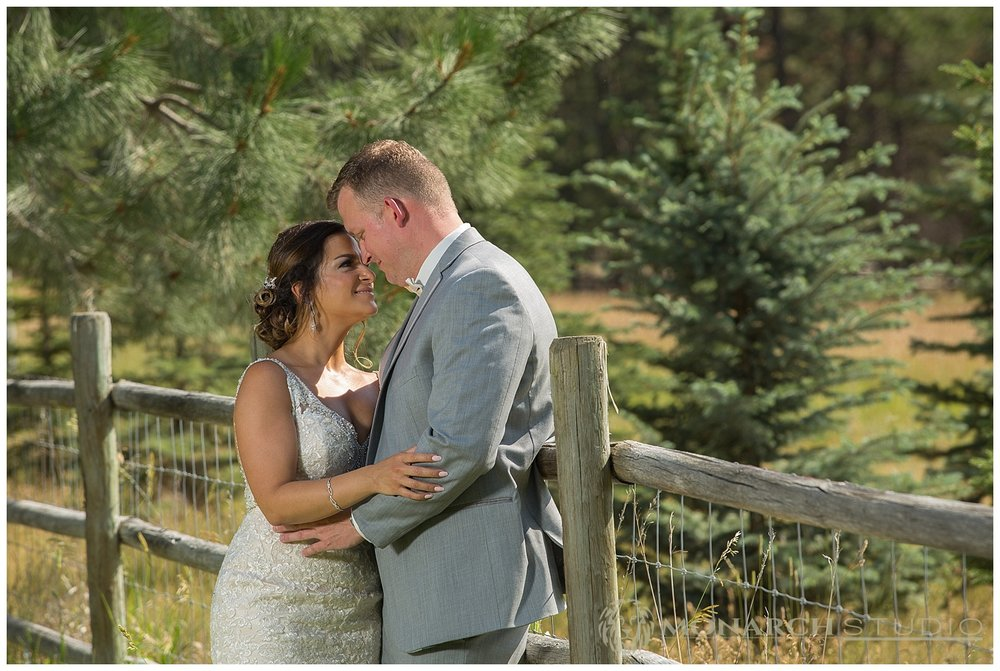 Missoula Montana Wedding Photographer -96.JPG