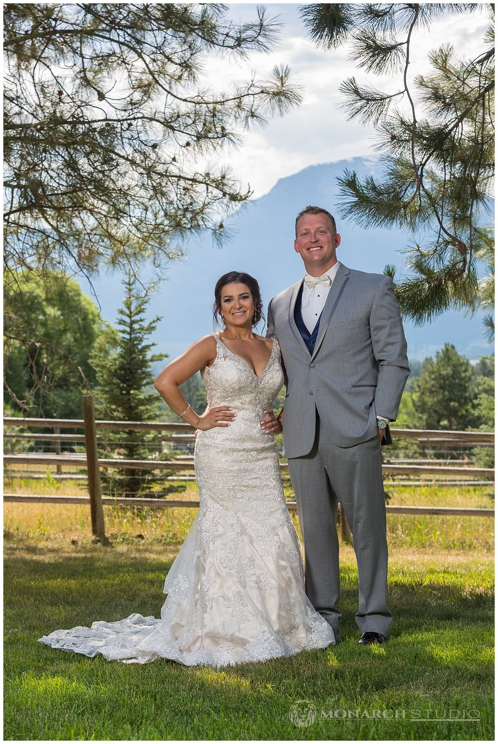 Missoula Montana Wedding Photographer -94.JPG