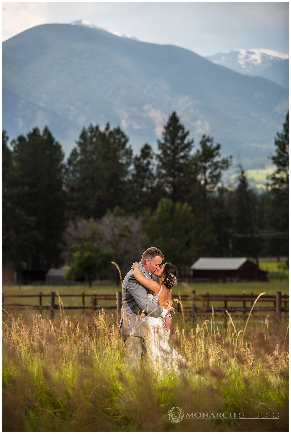 Missoula Montana Wedding Photographer -98.JPG