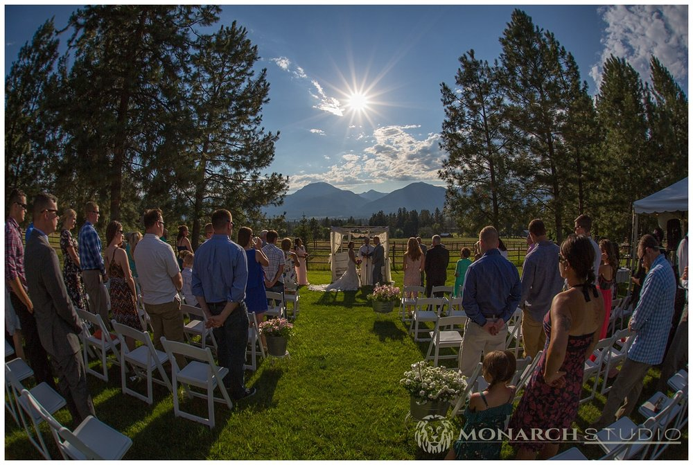 Missoula Montana Wedding Photographer -108.JPG
