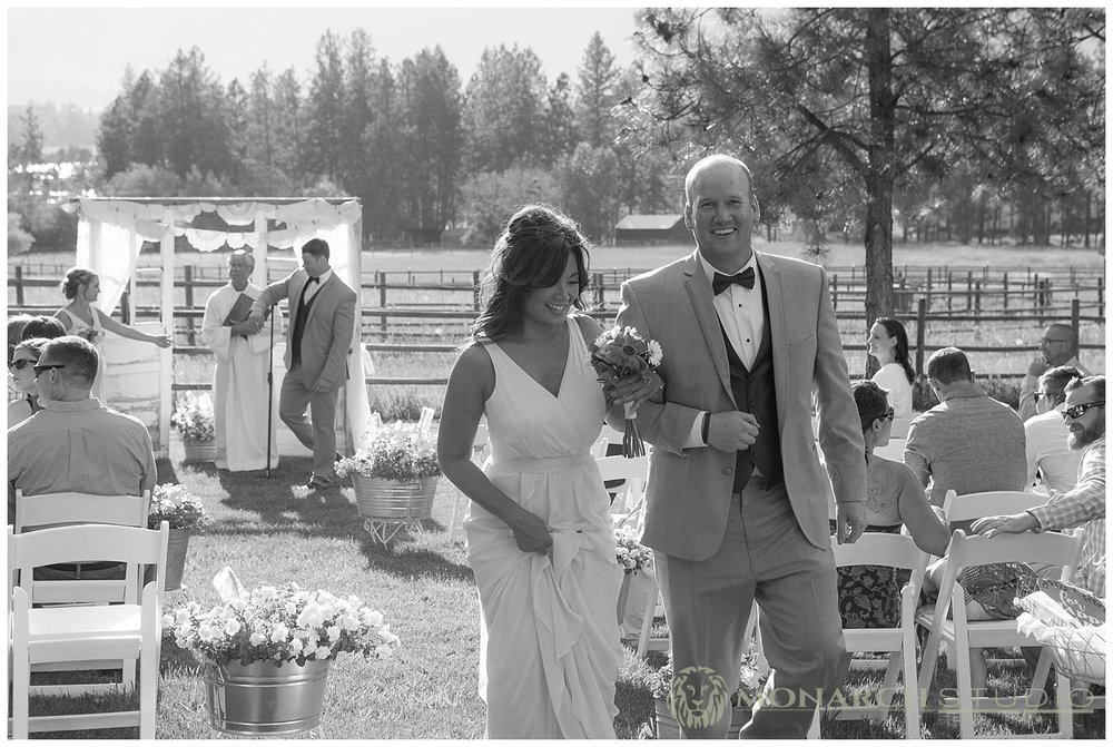 Missoula Montana Wedding Photographer -116.JPG