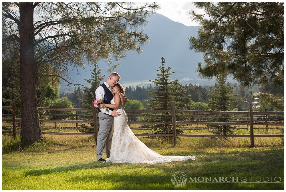 Missoula Montana Wedding Photographer -117.JPG