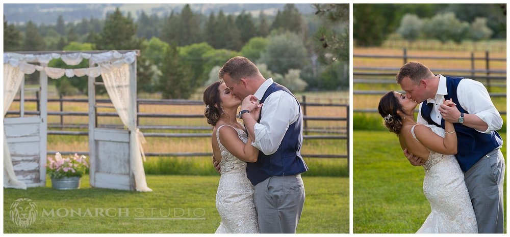 Missoula Montana Wedding Photographer -123.JPG