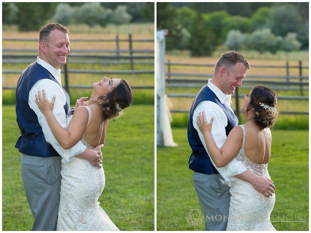 Missoula Montana Wedding Photographer -122.JPG