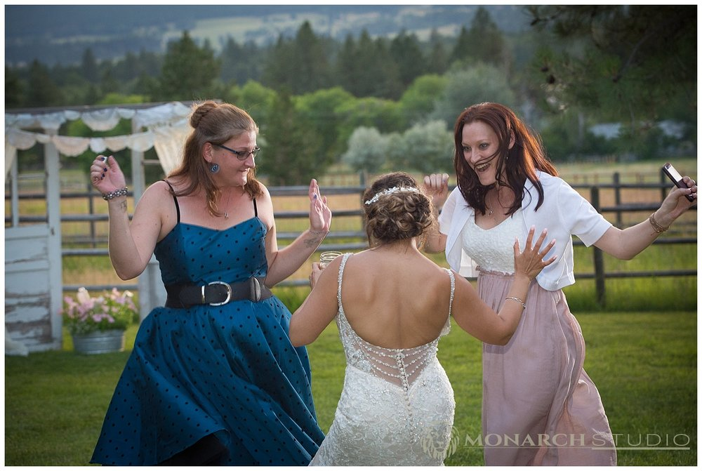 Missoula Montana Wedding Photographer -128.JPG