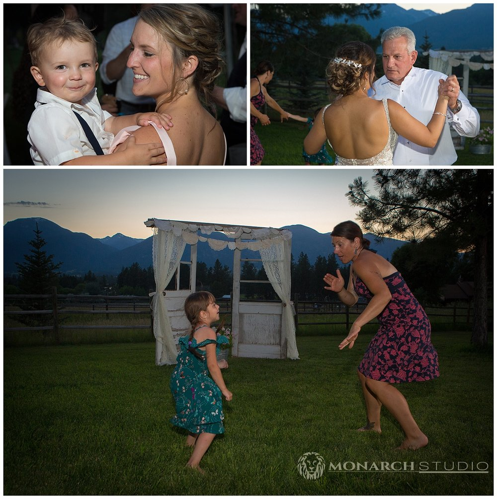 Missoula Montana Wedding Photographer -129.JPG