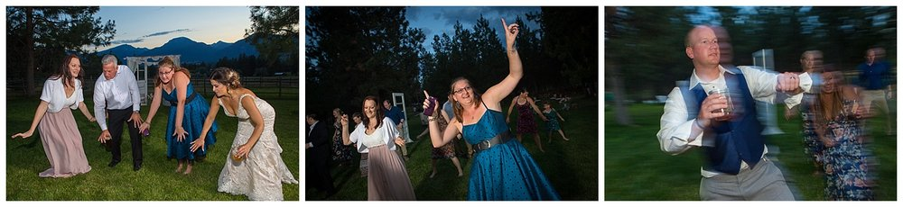 Missoula Montana Wedding Photographer -130.JPG