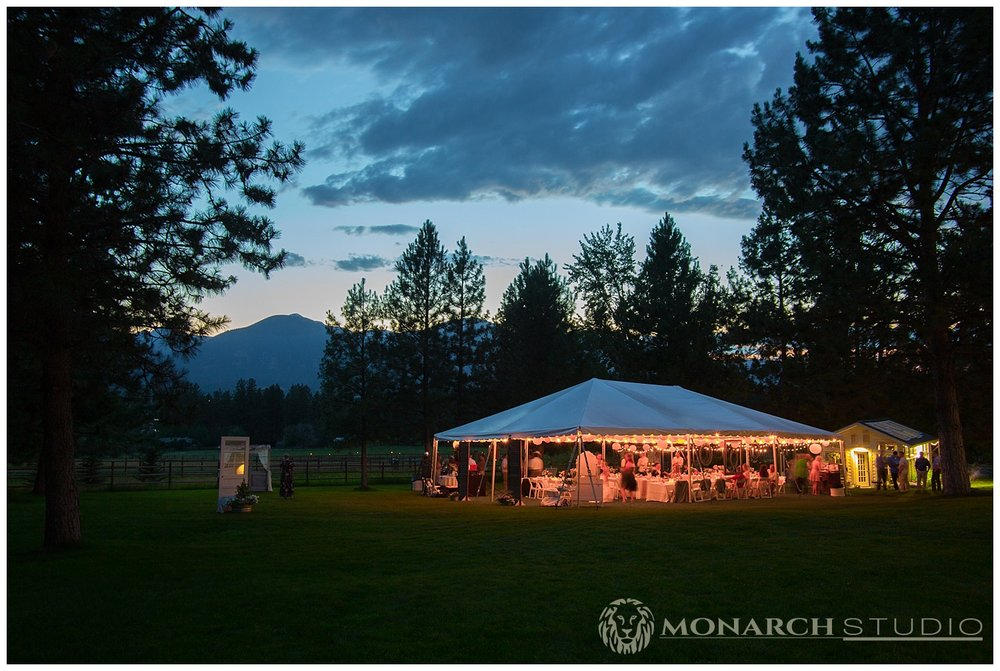Missoula Montana Wedding Photographer -133.JPG