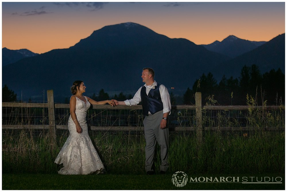 Missoula Montana Wedding Photographer -134.JPG