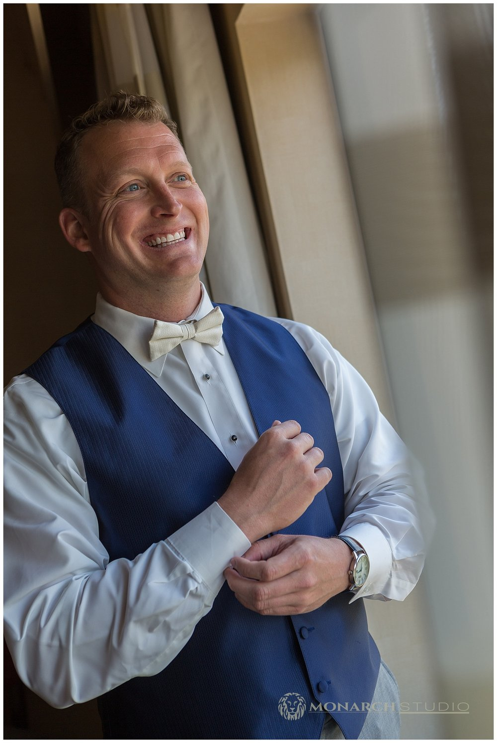 Missoula Montana Wedding Photographer -71.JPG