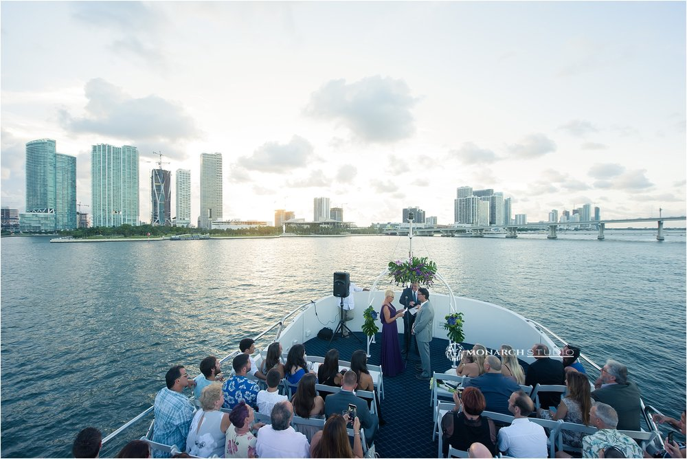 Miami-skyline-wedding.jpg
