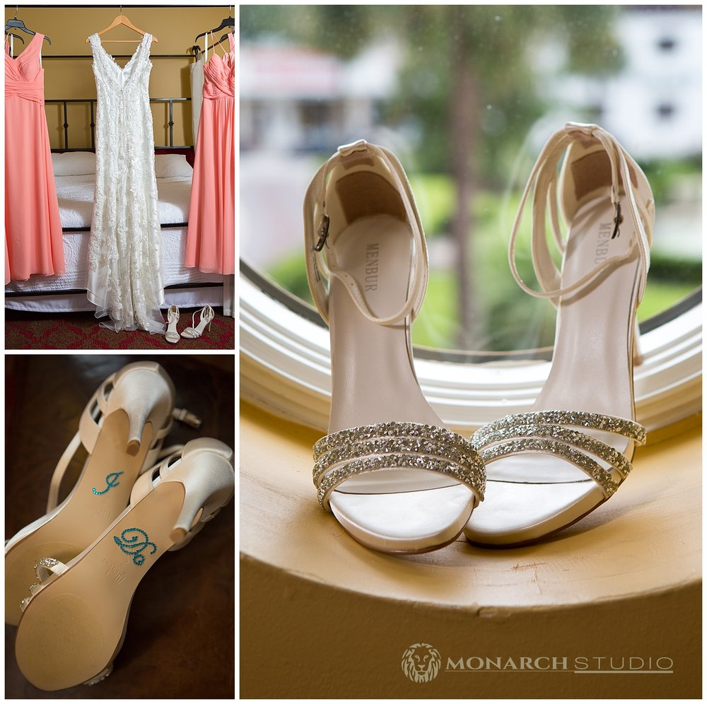 Villa Blanca Wedding Photography, St. Augustine - 4.JPG
