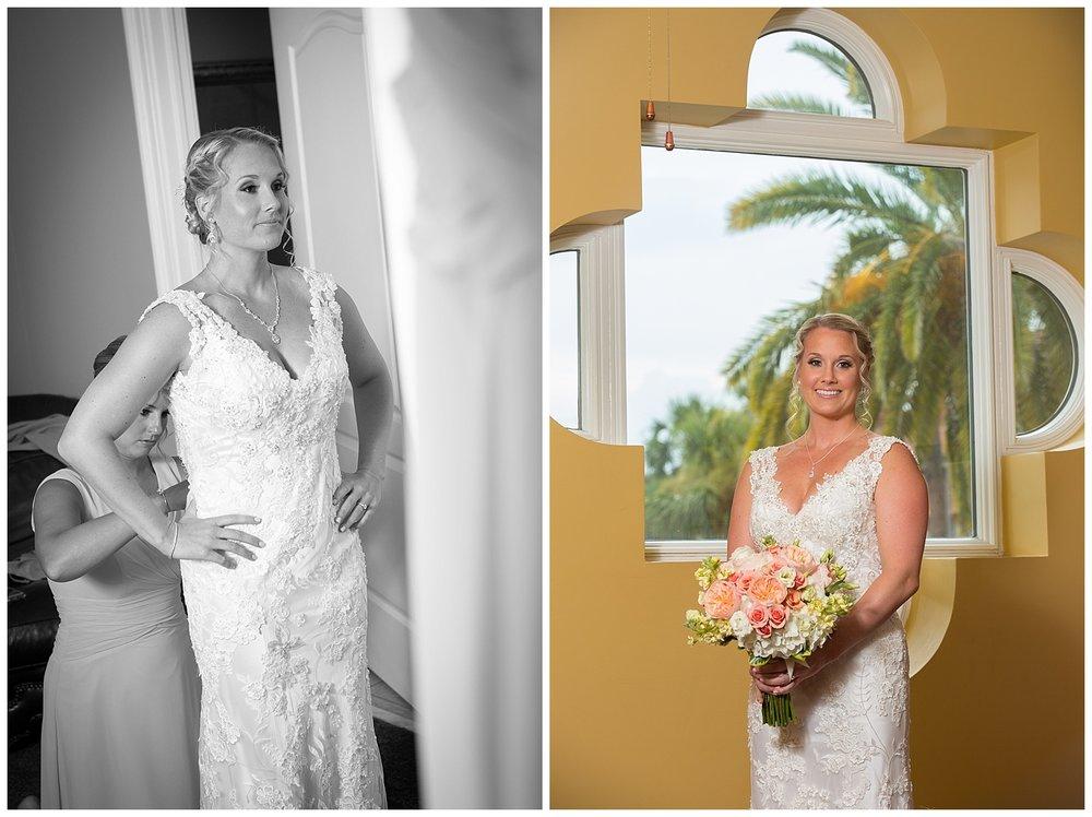 Villa Blanca Wedding Photography, St. Augustine - 7.JPG