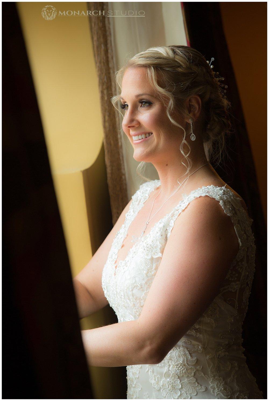 Villa Blanca Wedding Photography, St. Augustine - 9.JPG