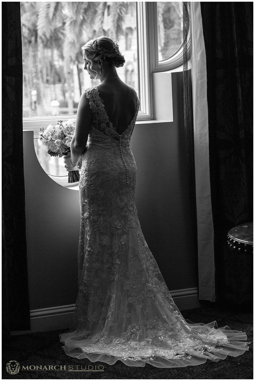 Villa Blanca Wedding Photography, St. Augustine - 8.JPG