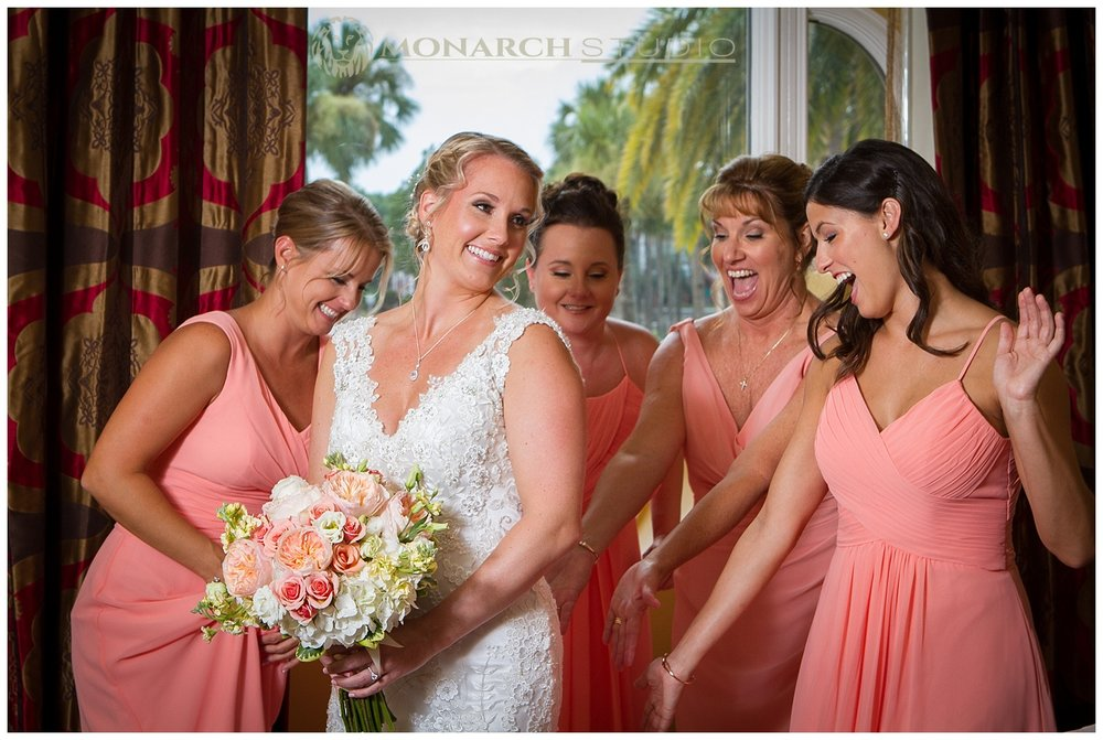 Villa Blanca Wedding Photography, St. Augustine - 12.JPG