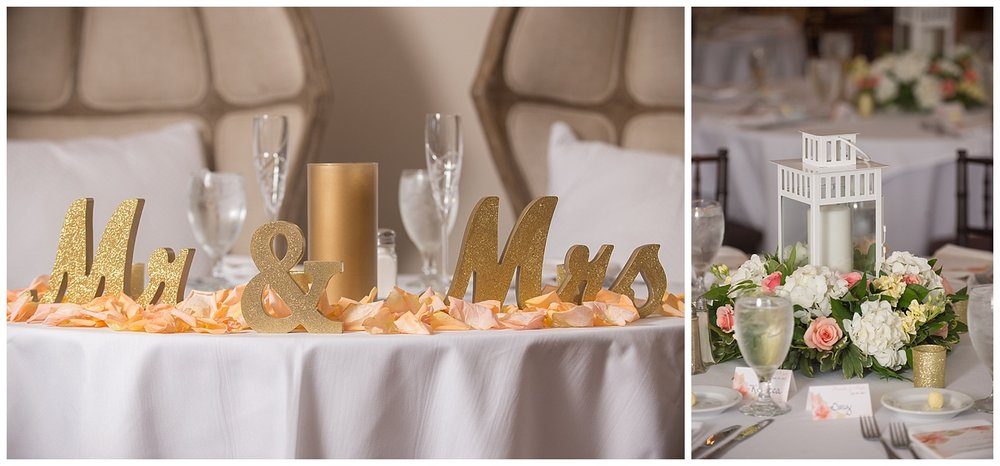 Villa Blanca Wedding Photography, St. Augustine - 14.JPG