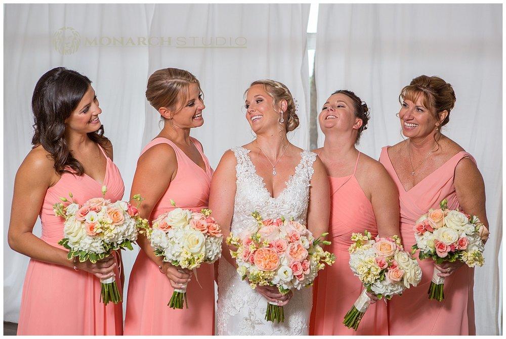 Villa Blanca Wedding Photography, St. Augustine - 15.JPG