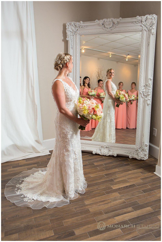 Villa Blanca Wedding Photography, St. Augustine - 16.JPG