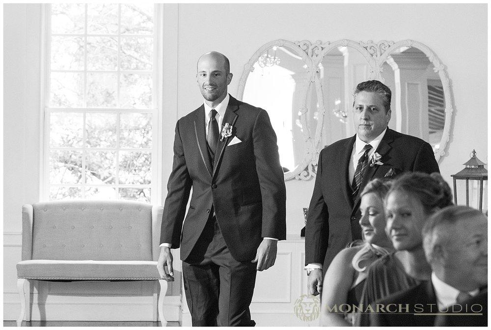 Villa Blanca Wedding Photography, St. Augustine - 18.JPG