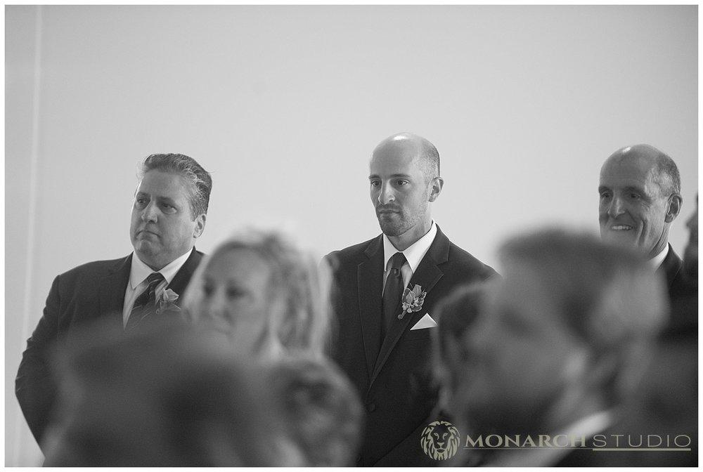Villa Blanca Wedding Photography, St. Augustine - 19.JPG