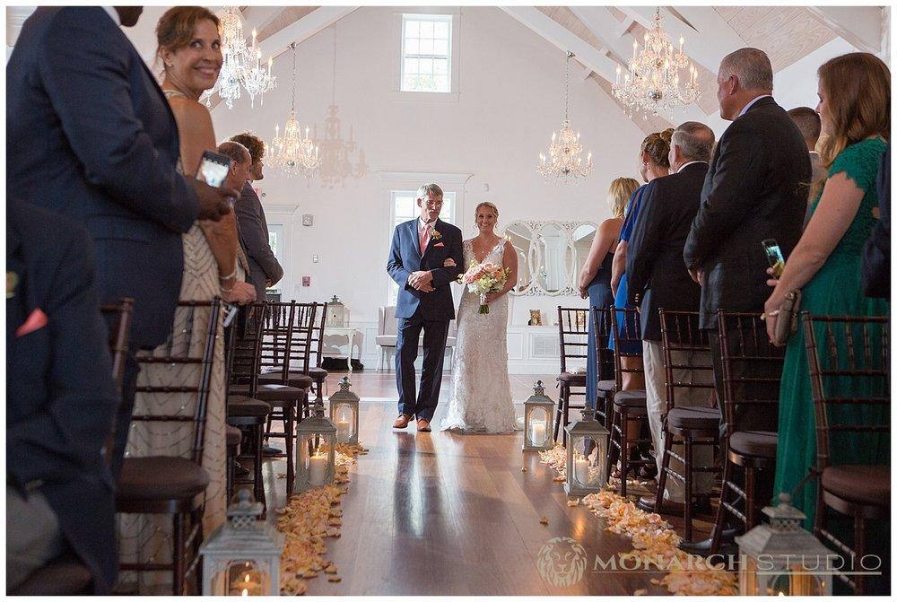 Villa Blanca Wedding Photography, St. Augustine - 20.JPG