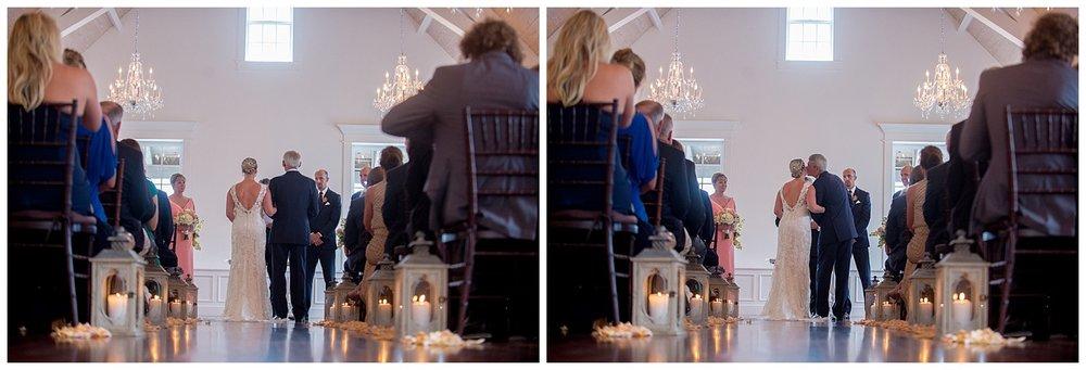 Villa Blanca Wedding Photography, St. Augustine - 22.JPG