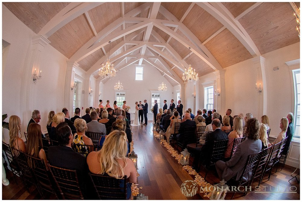 Villa Blanca Wedding Photography, St. Augustine - 24.JPG