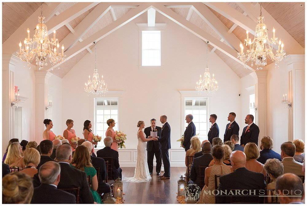 Villa Blanca Wedding Photography, St. Augustine - 25.JPG