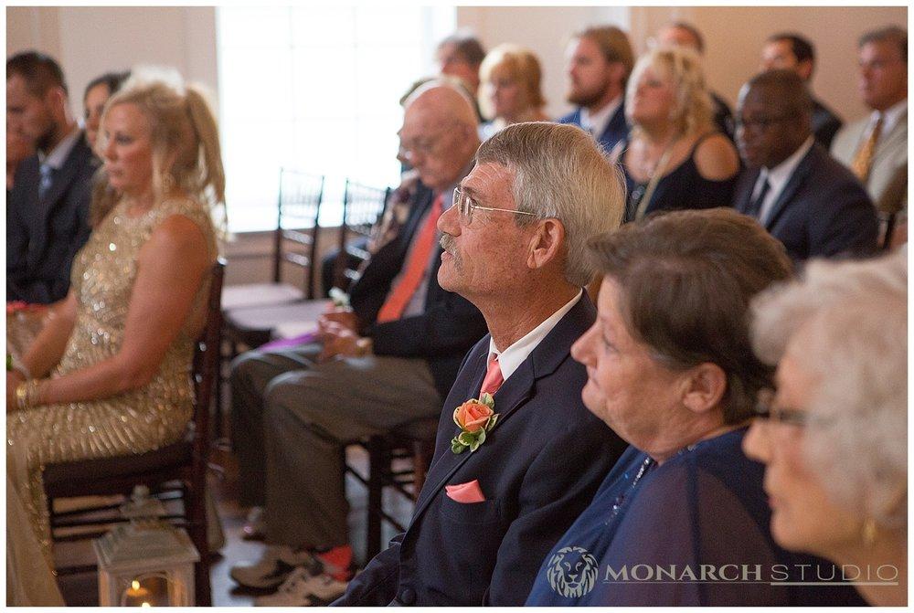 Villa Blanca Wedding Photography, St. Augustine - 28.JPG