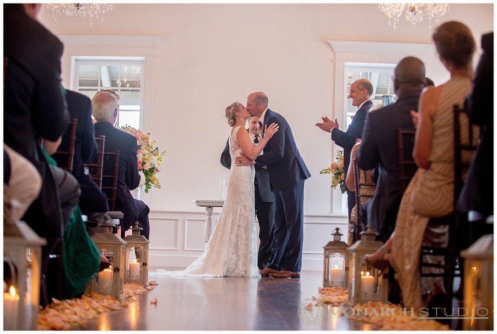 Villa Blanca Wedding Photography, St. Augustine - 30.JPG