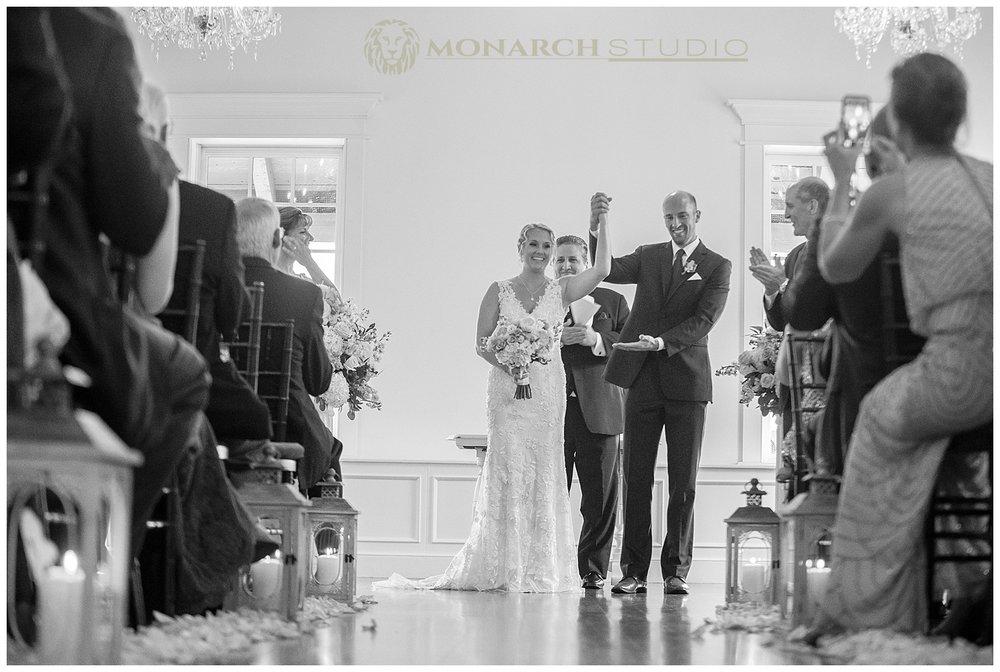 Villa Blanca Wedding Photography, St. Augustine - 31.JPG