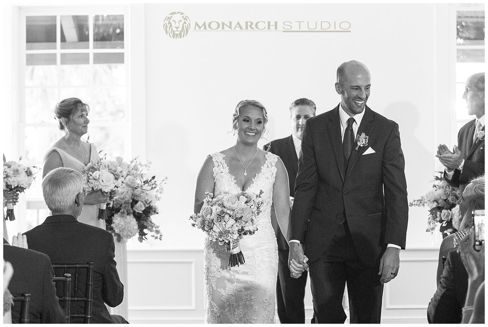 Villa Blanca Wedding Photography, St. Augustine - 32.JPG