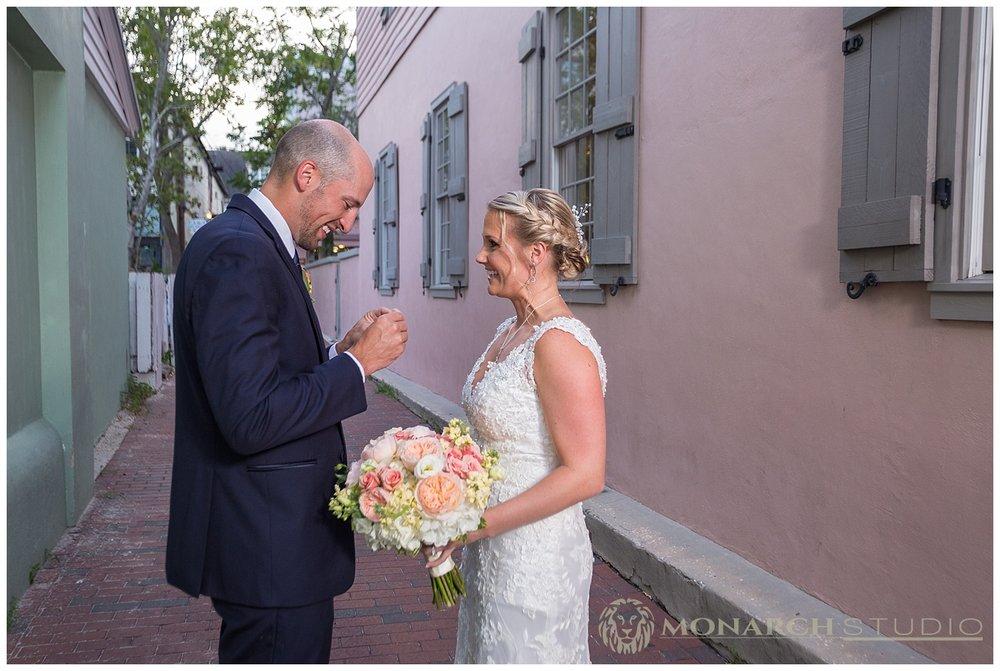Villa Blanca Wedding Photography, St. Augustine - 34.JPG