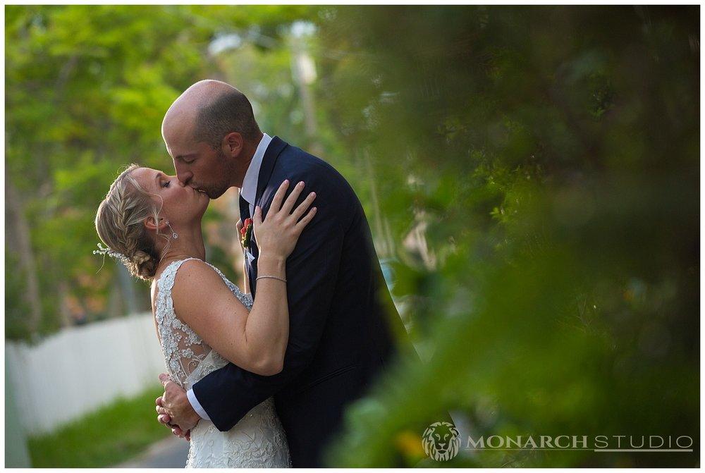 Villa Blanca Wedding Photography, St. Augustine - 36.JPG