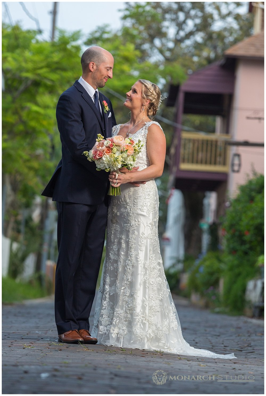 Villa Blanca Wedding Photography, St. Augustine - 35.JPG