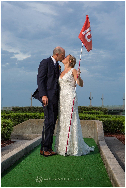 Villa Blanca Wedding Photography, St. Augustine - 37.JPG