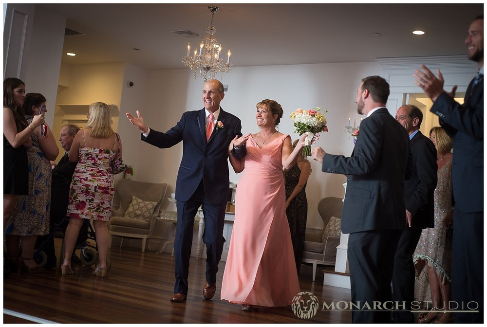 Villa Blanca Wedding Photography, St. Augustine - 39.JPG