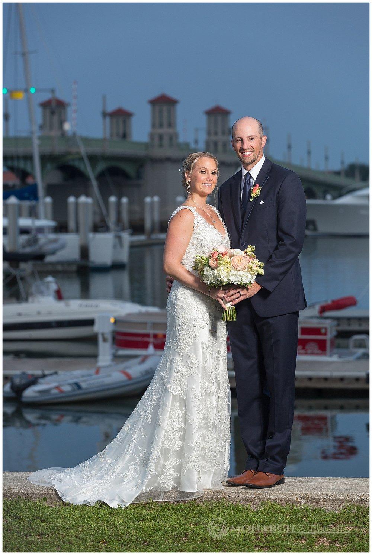 Villa Blanca Wedding Photography, St. Augustine - 38.JPG