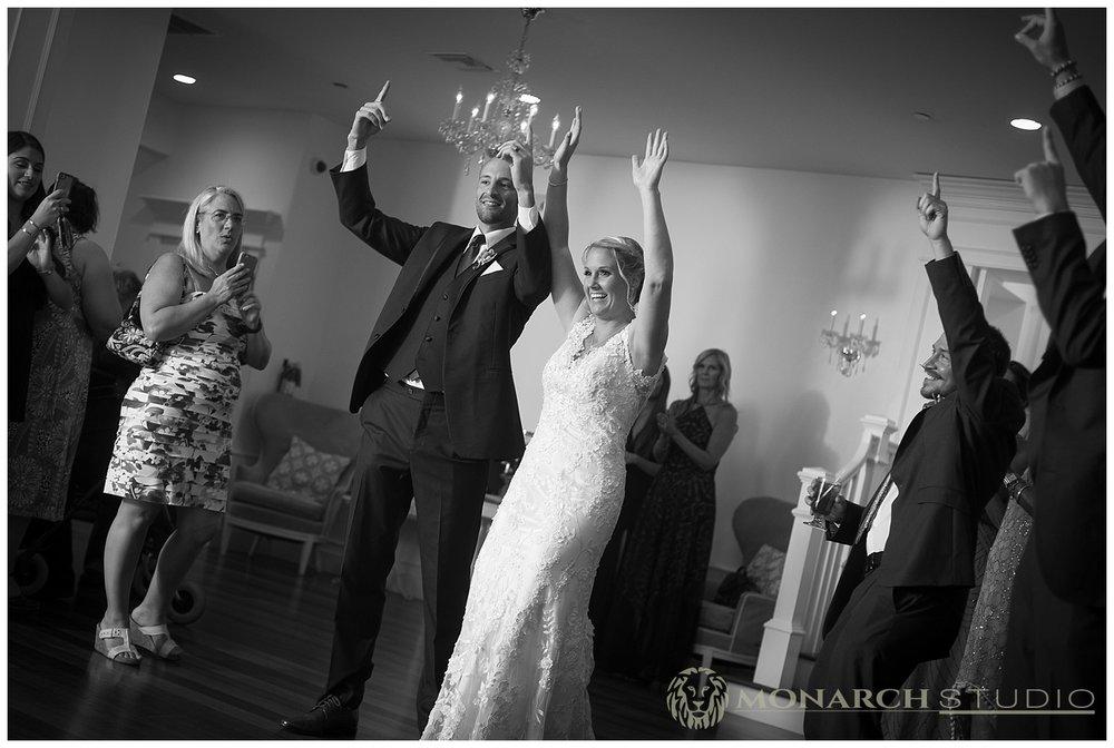 Villa Blanca Wedding Photography, St. Augustine - 40.JPG