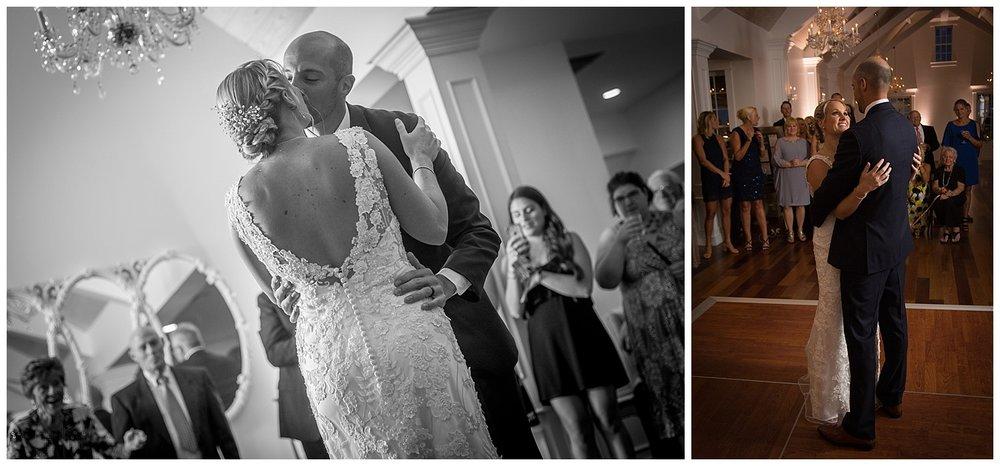 Villa Blanca Wedding Photography, St. Augustine - 41.JPG