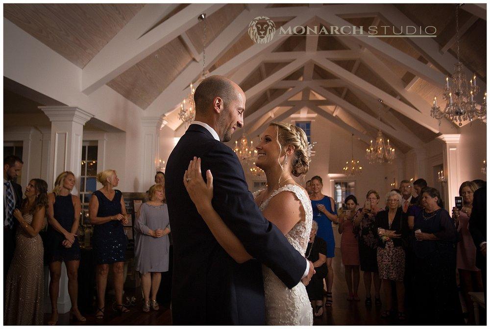 Villa Blanca Wedding Photography, St. Augustine - 42.JPG