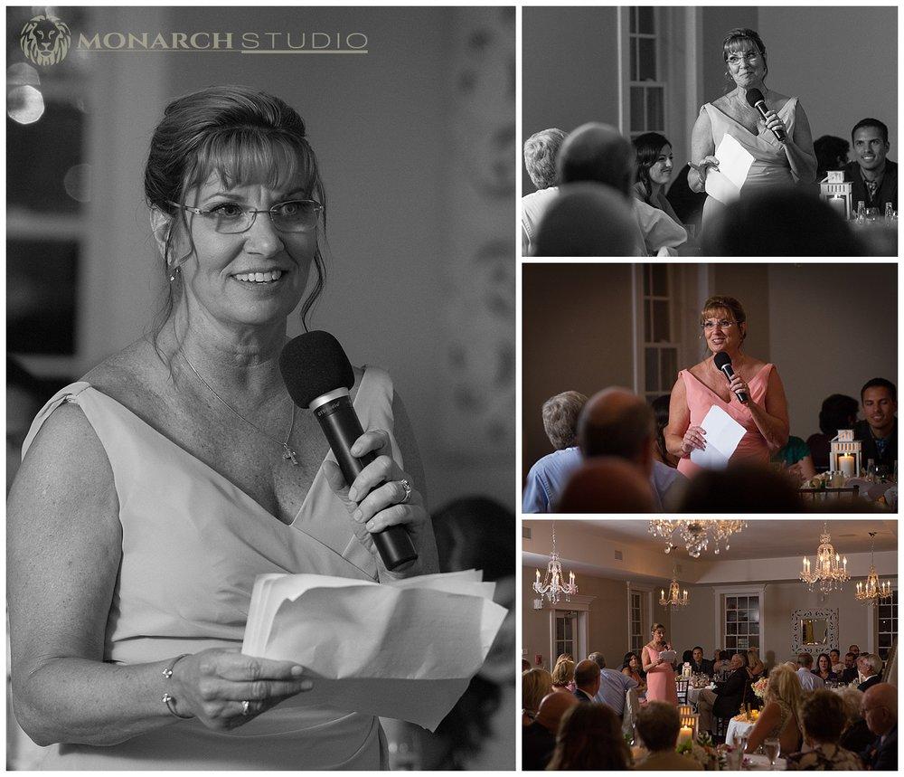Villa Blanca Wedding Photography, St. Augustine - 45.JPG