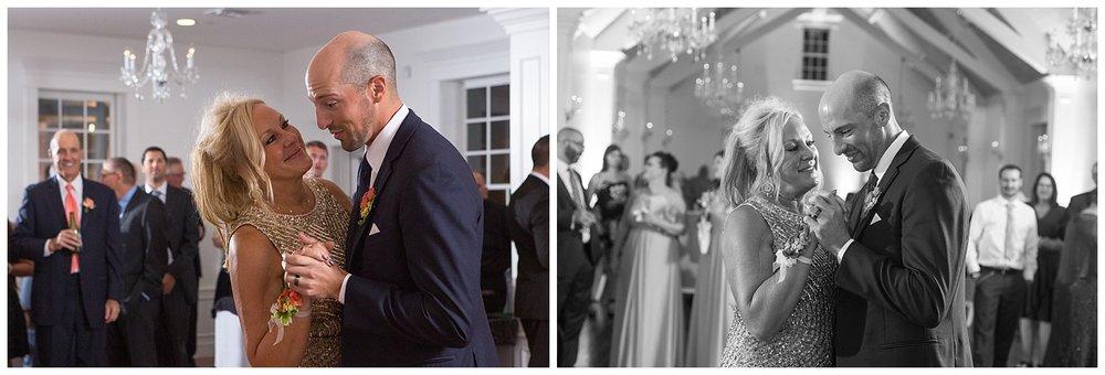 Villa Blanca Wedding Photography, St. Augustine - 50.JPG