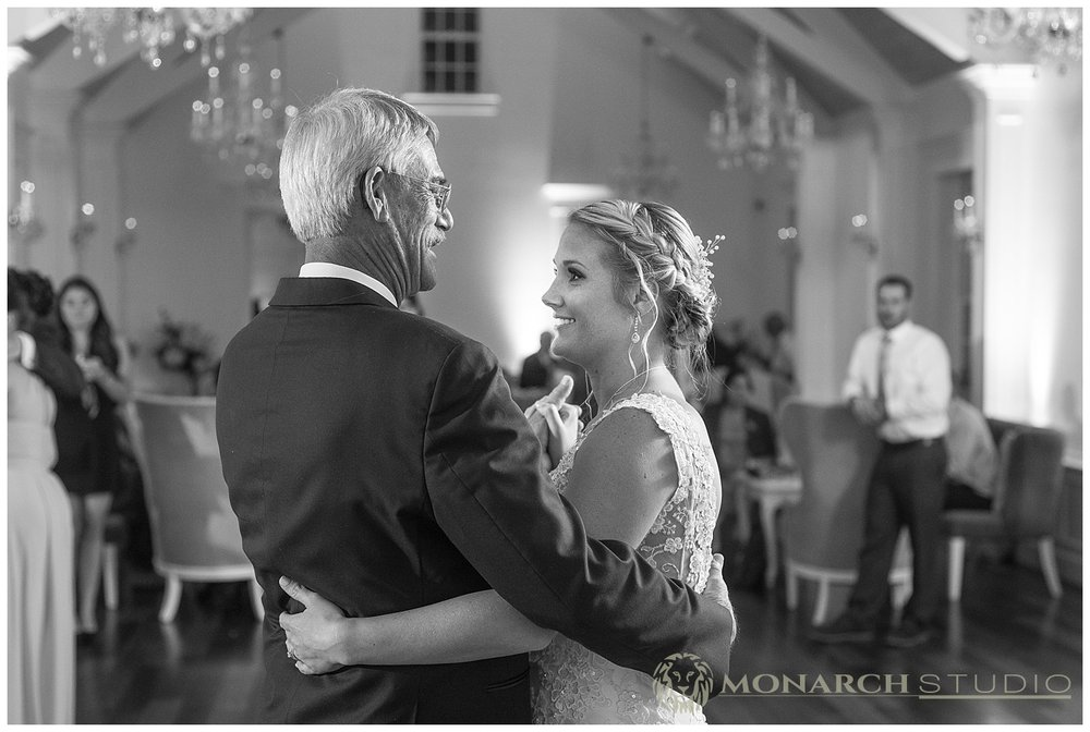 Villa Blanca Wedding Photography, St. Augustine - 52.JPG